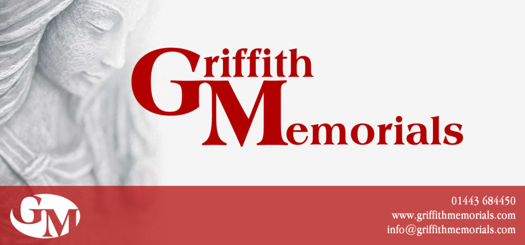 featured-image-some-information-you-need-to-know-when-insuring-a-memorial