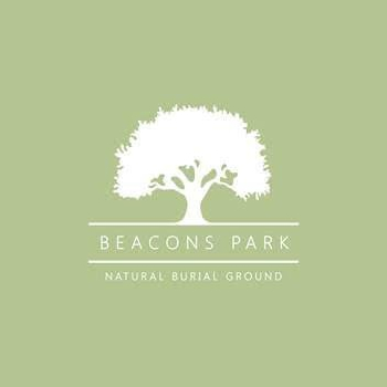 beacons-park-natural-buriel-ground